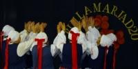 pihlamarjad-20-010