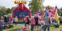 Järvefestival-33-of-86
