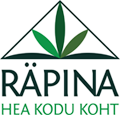 cropped-Rapina-logo1SS300px.png