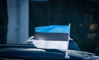 Eesti Vabariigi 102. aastapäeva tähistamine Räpina vallas