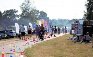 Sisevete Festival Mehikoormas